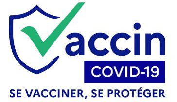 Se faire vacciner.png
