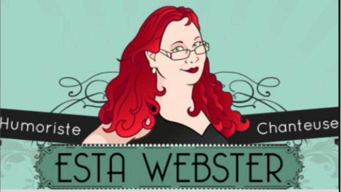 ESTA WEBSTER.png