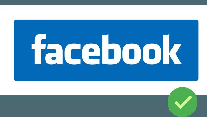 Official-Facebook-Logo.png