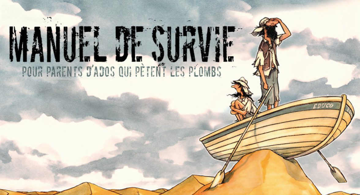 banner-manuel-de-survie-large.jpg