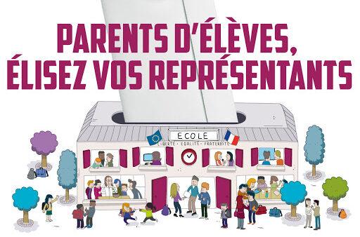 ELECTIONS PARENTS.jpg